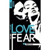 No love No fear Tome 3 - Yano & Play
