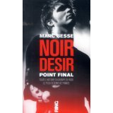 Noir Désir - Point final