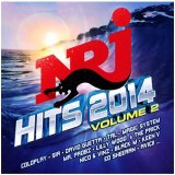 NRJ HITS 2014 VOL 2