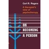 On Becoming a Person. - A Therapist's View of Psychotherapy