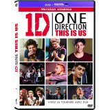 One direction - This is us (le film)