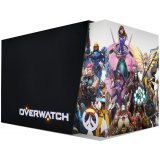 Overwatch™ - Collector's Edition