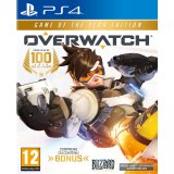 Overwatch™ - Game Of The Year Edition