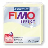 FIMO EFFECT - luminescent - n°04 - 57g