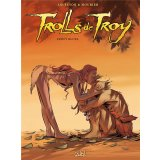 Trolls de Troy Tome 18 - Pröfy Blues