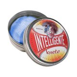 Pâte intelligente - Magnetic - Bleu