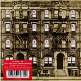Physical Graffiti - Édition Deluxe 3CD