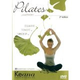PILATES LA METHODE