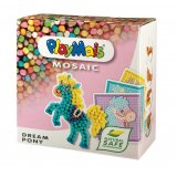 Playmaïs Mosaic - poney