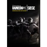 Rainbow Six : Siege - Edition collector PC