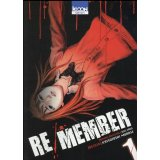 Re/member Tome 1