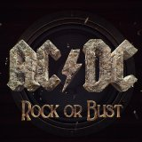 Rock or Bust - 45t