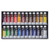 Set acrylique BASICS 24x22ml