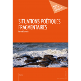 Situations poétiques fragmentaires