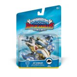 Skylanders SuperChargers - Vehicle Pack : Jet Stream