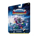 Skylanders SuperChargers - Vehicle Pack : Sea Shadow
