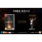 Amiibo - Character Pack Solaire of Astora Dark Souls Remastered