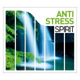 Coffret - Spirit Of Anti-Stress
