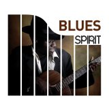 Coffret 4 CD - Spirit of BLUES