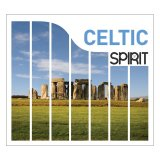 Coffret - Spirit Of Celtic