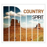 Coffret - Spirit Of Country