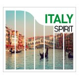 Coffret - Spirit Of Italy
