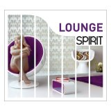 Coffret - Spirit Of Lounge