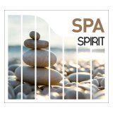 Coffret - Spirit Of Spa