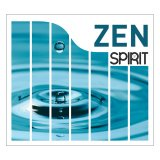 Coffret - Spirit Of Zen
