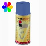 SPRAY TEXTILD 150ML BLEU ROYAL SPRAY TEXTILD 150ML BLEU ROYAL