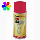 SPRAY TEXTILD 150ML ORANGE SPRAY TEXTILD 150ML ORANGE