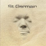 ST GERMAIN - Vinyle
