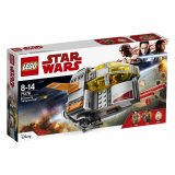Resistance Transport Pod™ - ® Star Wars™ - 75176