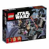 Duel on Naboo™ - LEGO® Star Wars™ - 75169