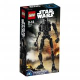 K-2SO - LEGO® Star Wars - 75120