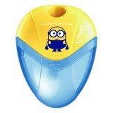 Taille Crayon Minion - Maped