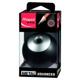 Taille-crayons metal advanced