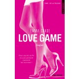 Love game Tome 1 - Tangled