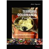 Terroirs gourmands