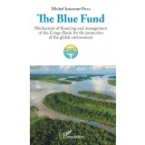 The Blue Fund