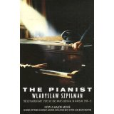 The Pianist - The Extraordinary Story of One Man's Survival in Warsaw, 1939-45