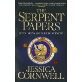 The Serpent Papers - Book 1