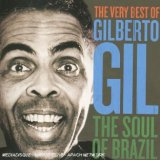 THE SOUL OF BRAZIL (THE VERY BEST OF)