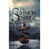 The Gates of Good and Evil Tome 1 - The Summon Stone