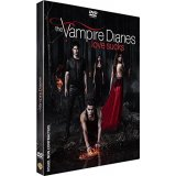 The Vampire Diaries Saison 5 - Blu-ray