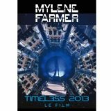 Timeless 2013 le Film - Edition Double DVD