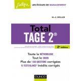 Total Tage 2