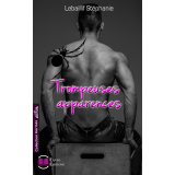 Trompeuses Apparences
