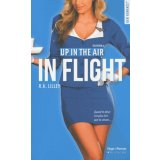 Up in the air Tome 1 - In Flight