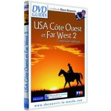 USA COTE OUEST ET FAR WEST 2